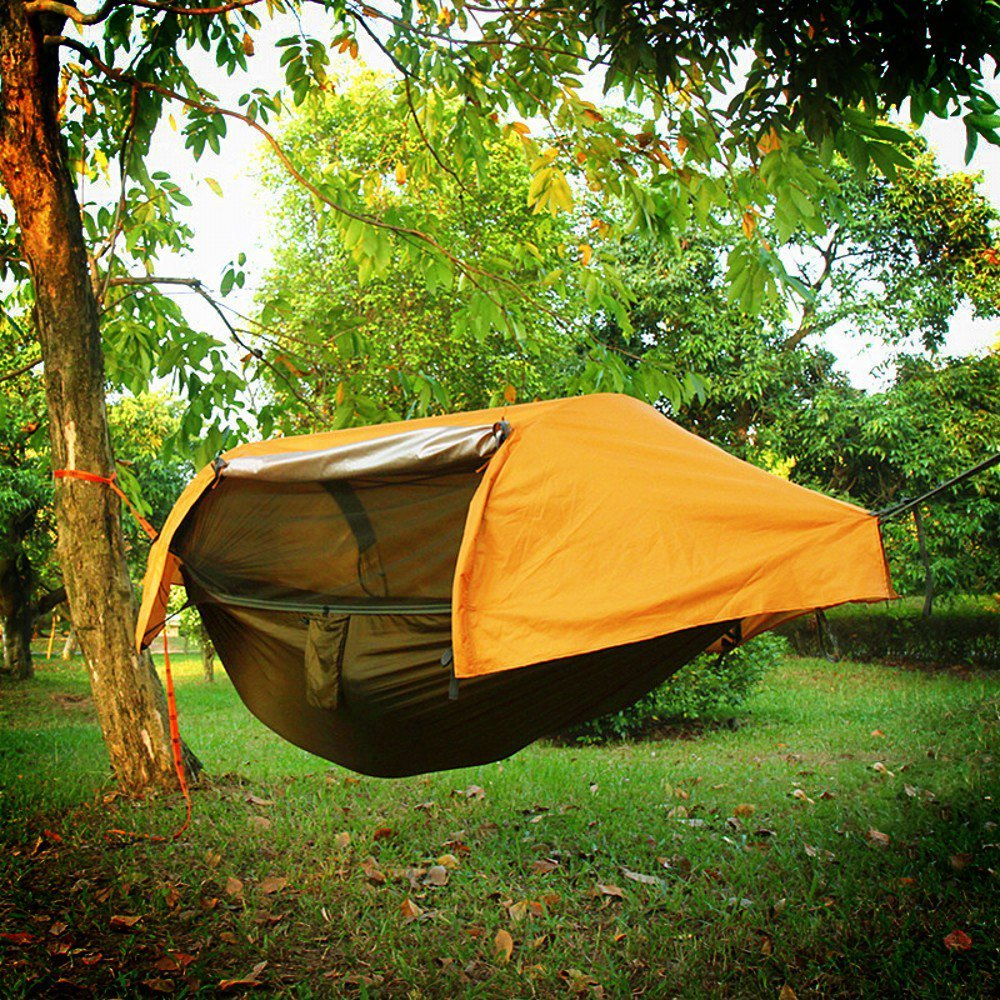 tentsile acheter tente suspendue guide complet tente. Black Bedroom Furniture Sets. Home Design Ideas
